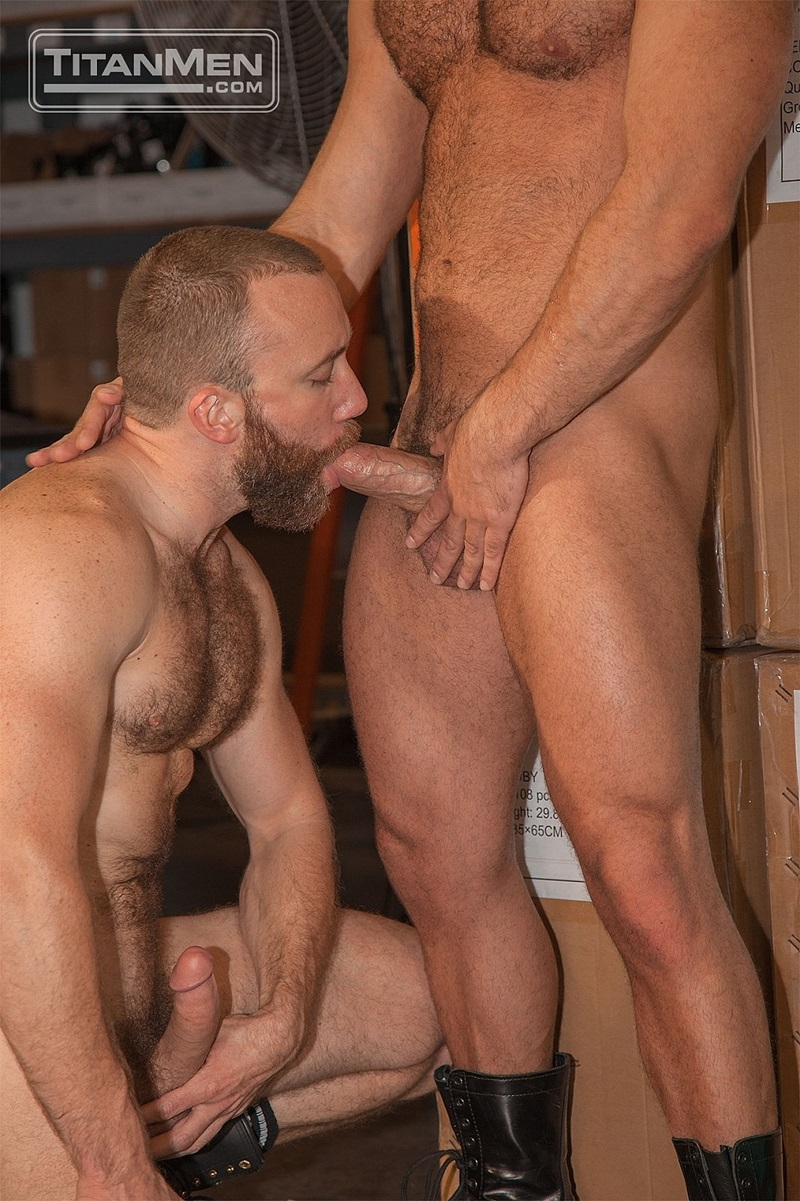 TitanMen-rough-naked-men-Nick-Prescott-Eddy-Ceetee-jockstrap-sucking-big-dick-muscles-tight-hardcore-fucking-bottom-stud-hairy-balls-004-gay-porn-sex-porno-video-pics-gallery-photo