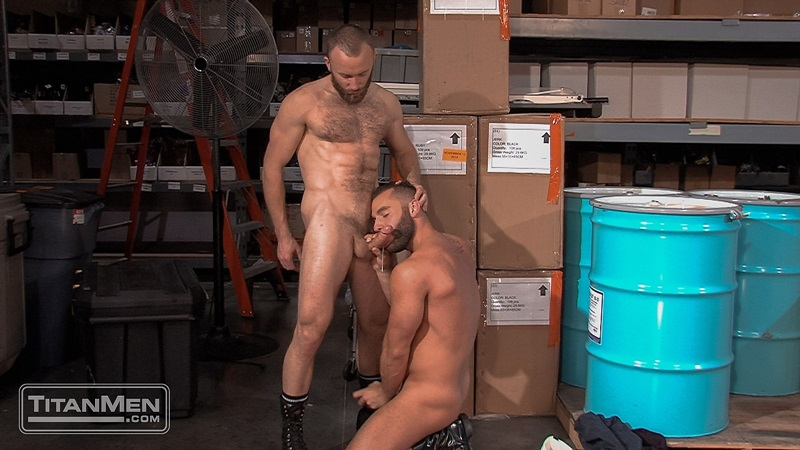 TitanMen-rough-naked-men-Nick-Prescott-Eddy-Ceetee-jockstrap-sucking-big-dick-muscles-tight-hardcore-fucking-bottom-stud-hairy-balls-019-gay-porn-sex-porno-video-pics-gallery-photo