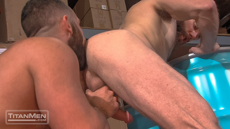 TitanMen-rough-naked-men-Nick-Prescott-Eddy-Ceetee-jockstrap-sucking-big-dick-muscles-tight-hardcore-fucking-bottom-stud-hairy-balls-022-gay-porn-sex-porno-video-pics-gallery-photo
