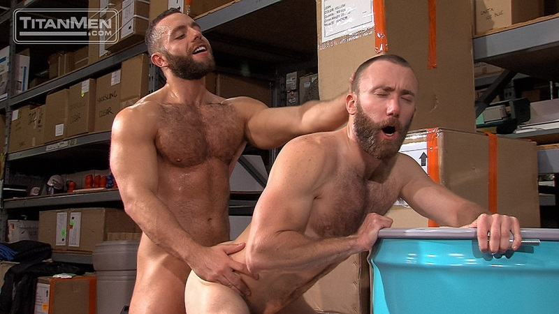 TitanMen-rough-naked-men-Nick-Prescott-Eddy-Ceetee-jockstrap-sucking-big-dick-muscles-tight-hardcore-fucking-bottom-stud-hairy-balls-023-gay-porn-sex-porno-video-pics-gallery-photo