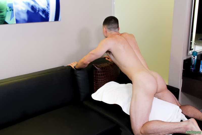 ActiveDuty-army-boy-Johnny-A-thick-big-dick-stroking-rimming-bubble-ass-cheeks-fucked-cum-shot-rookie-soldier-tattoo-ripped-muscle-hunk-13-gay-porn-star-sex-video-gallery-photo
