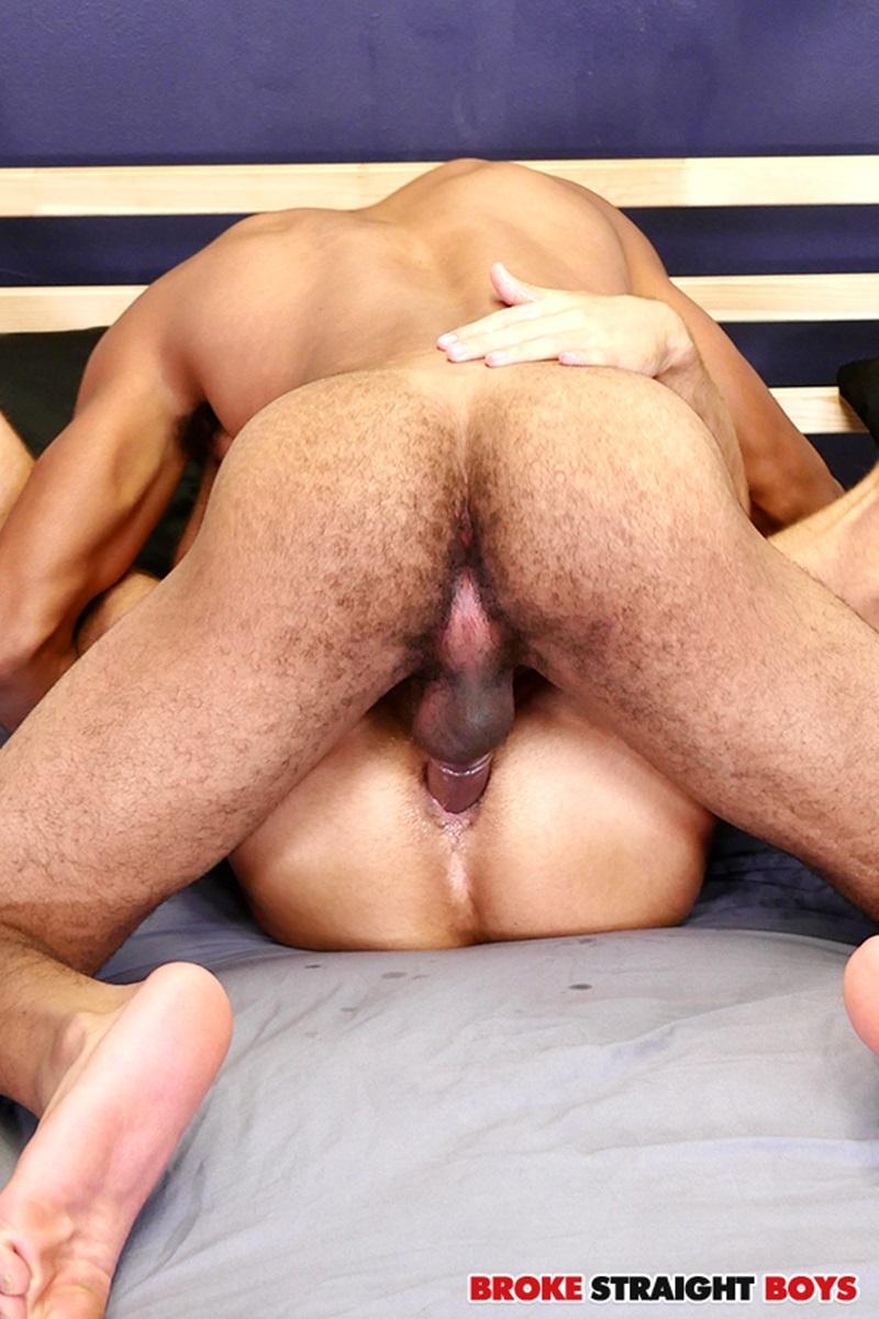 BrokeStraightBoys-naked-young-men-Zeno-Kostas-Devon-Felix-rimming-fingering-cocksucking-deep-ass-fucking-facial-sucks-cum-big-dick-08-gay-porn-star-sex-video-gallery-photo
