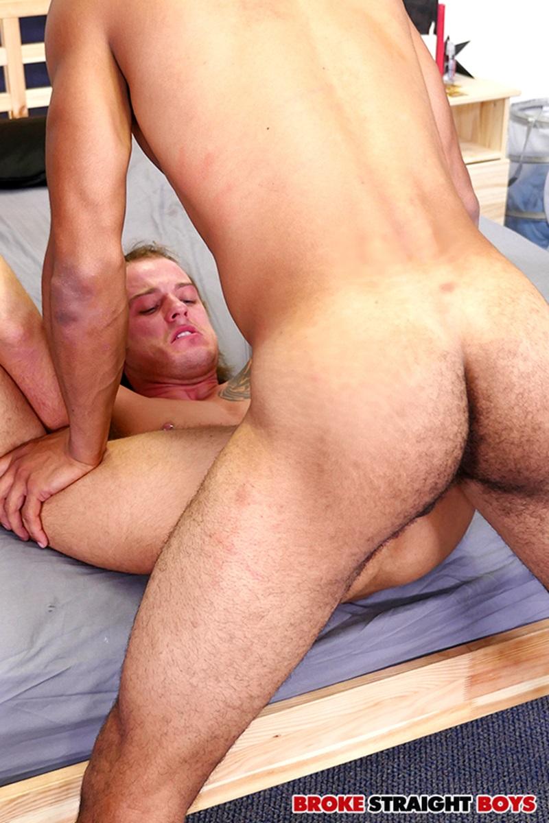 BrokeStraightBoys-naked-young-men-Zeno-Kostas-Devon-Felix-rimming-fingering-cocksucking-deep-ass-fucking-facial-sucks-cum-big-dick-09-gay-porn-star-sex-video-gallery-photo