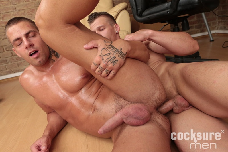 CocksureMen-naked-men-Nico-Lacosty-stud-Patrick-Tyson-doggy-style-huge-thick-cock-wad-raw-ass-bareback-strokes-six-pack-abs-13-gay-porn-star-sex-video-gallery-photo