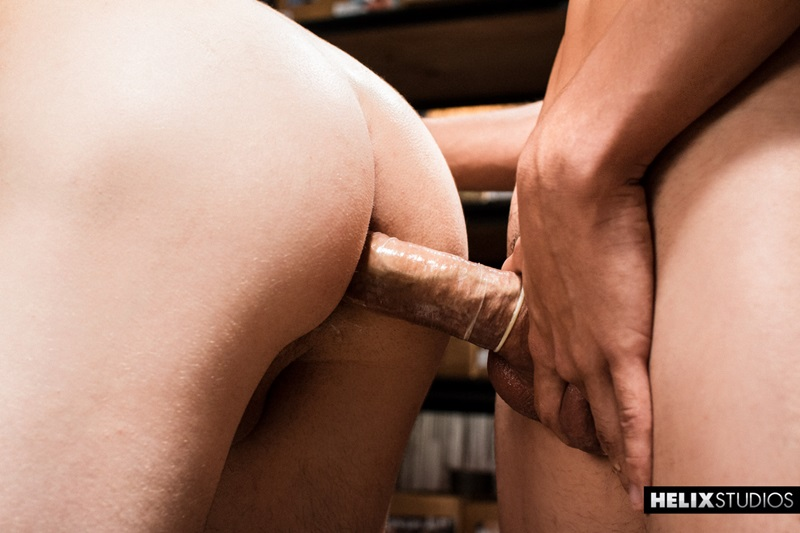 HelixStudios-cute-boys-Aiden-Garcia-Grayson-Lange-sex-toy-dildo-assplay-boys-ass-fucking-cum-shot-load-25-gay-porn-star-sex-video-gallery-photo