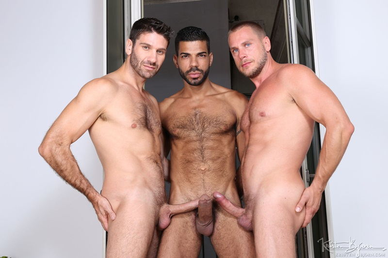 KristenBjorn-naked-men-Daniel-Craig-Hugo-Arenas-Hans-Berlin-enormous-tongue-huge-raw-cock-hot-anal-hole-sex-fucking-balls-ass-thick-32-gay-porn-star-sex-video-gallery-photo