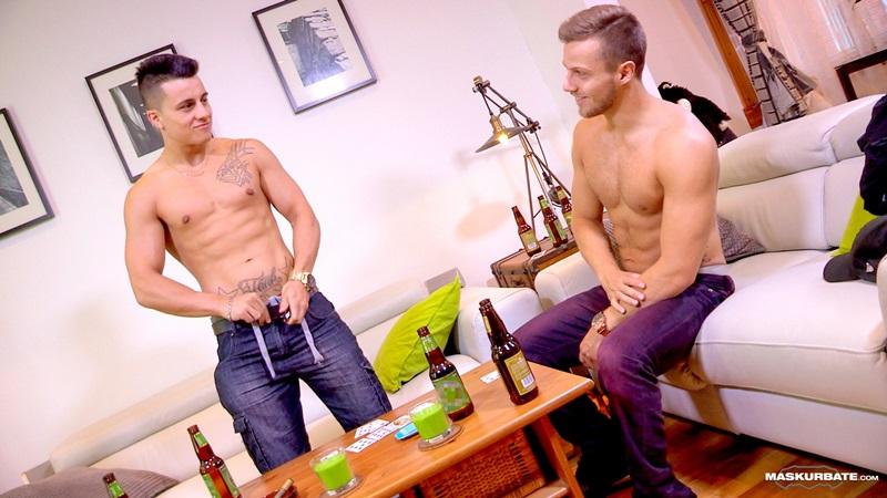 Maskurbate-sexy-naked-men-Mike-buddy-Frank-shy-horny-gorgeous-ripped-jocks-strip-naked-01-gay-porn-star-sex-video-gallery-photo