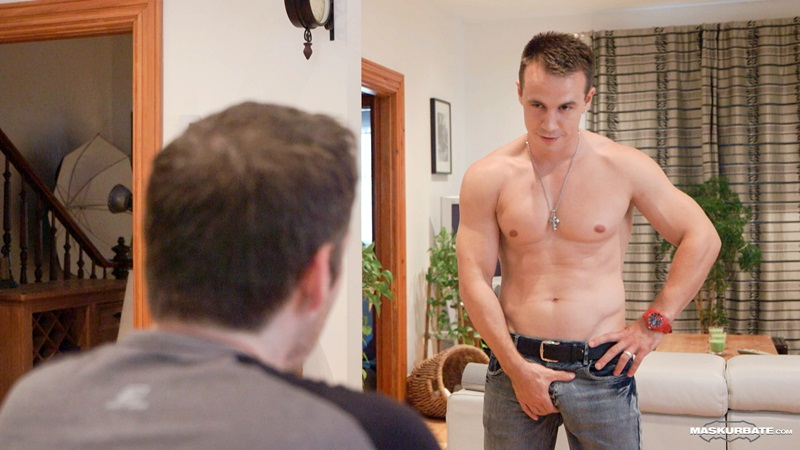 Maskurbate-straight-married-hunk-Ricky-swaps-his-wife-for-Pascal-man-on-boy-blowjob-masked-gay-sex-hot-young-jock-06-gay-porn-star-sex-video-gallery-photo