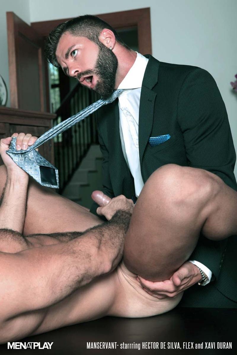 MenatPlay-Flex-Xtremmo-Hector-de-Silva-Xavi-Duran-naked-muscle-business-suit-men-fuck-rim-cock-doggy-style-fucking-Tag-Team-Spit-Roast-12-gay-porn-star-sex-video-gallery-photo