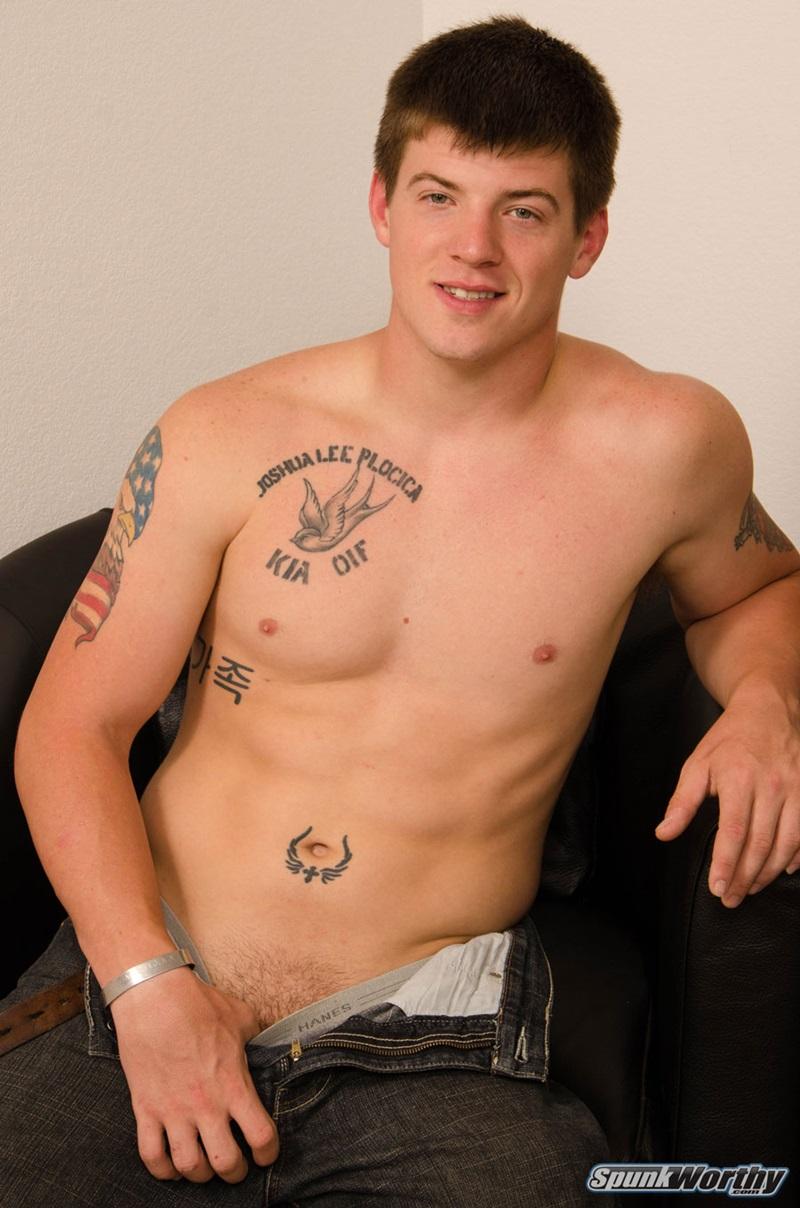 Spunkworthy-handjob-naked-young-man-22-year-old-Landon-military-army-wrestling-jack-off-hard-thick-big-dick-cum-04-gay-porn-star-sex-video-gallery-photo