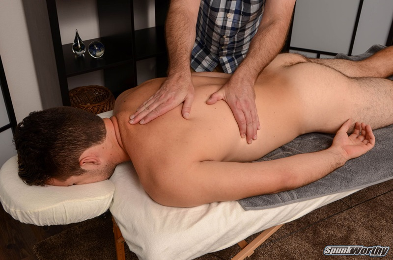 Spunkworthy-naked-dude-jerking-Derek-massage-happy-ending-gay-for-pay-hairy-chest-huge-erect-cock-cum-shot-pubes-05-gay-porn-star-sex-video-gallery-photo