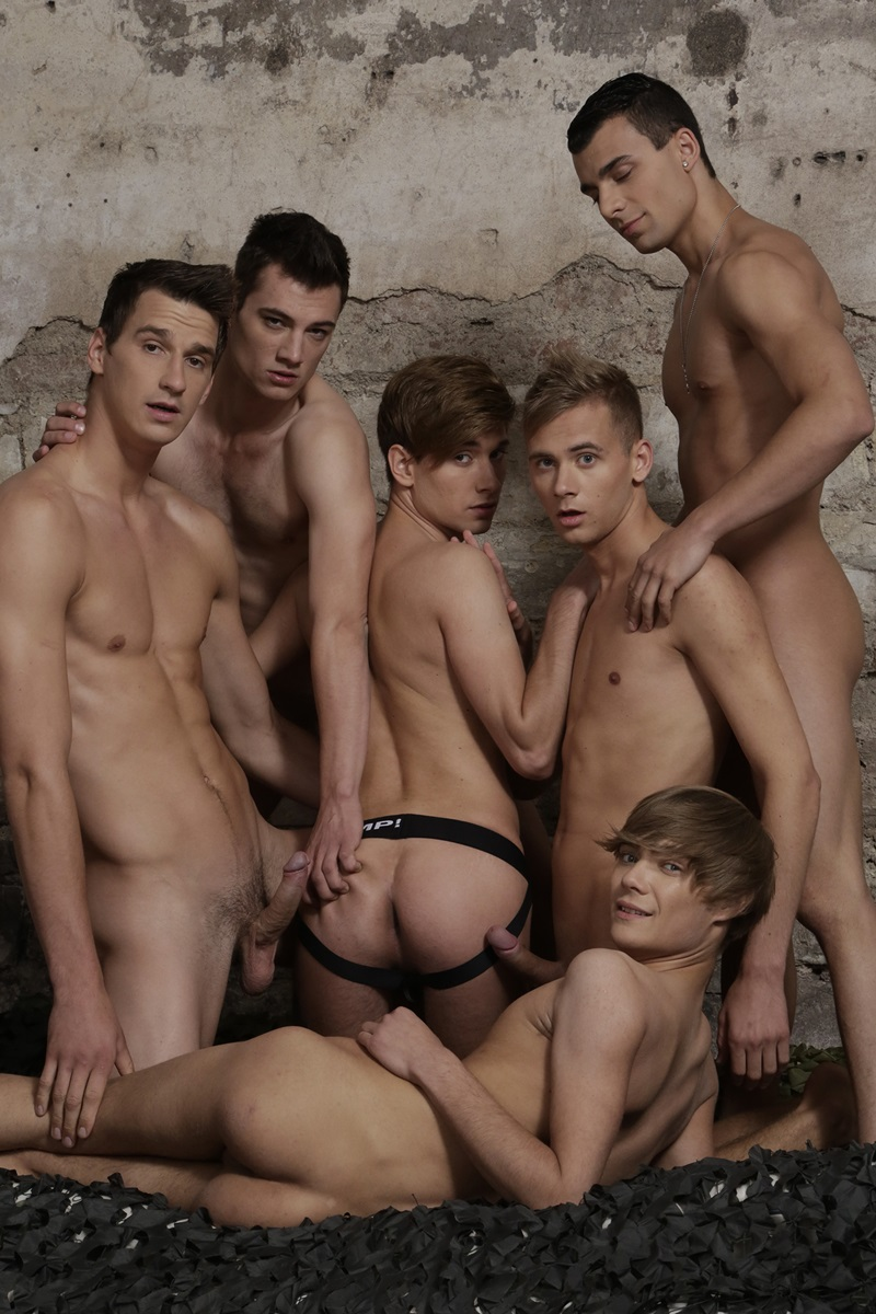 Staxus-Yuri-Adamov-man-butt-dick-Nick-Vargas-Ray-Mannix-Noah-Matous-Benjamin-Dunn-Troy-Vara-young-boys-jerking-fuck-jizz-04-gay-porn-star-sex-video-gallery-photo
