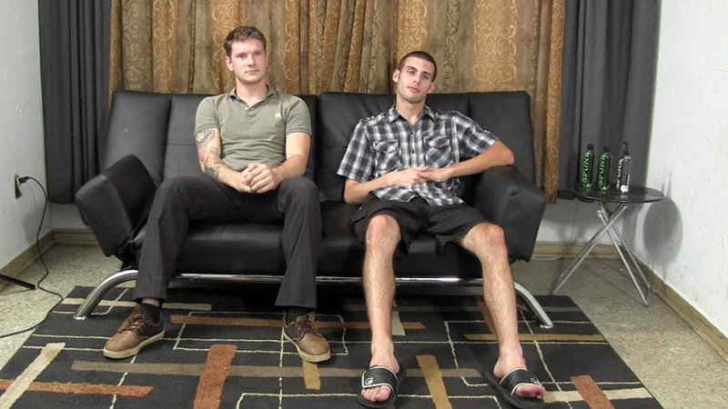 StraightFraternity-20-year-old-college-sophomore-Levi-Blake-Barnes-gay-for-pay-suck-big-thick-boy-cock-jack-off-hot-cumload-chest-02-gay-porn-star-sex-video-gallery-photo