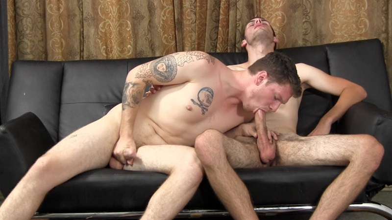 StraightFraternity-20-year-old-college-sophomore-Levi-Blake-Barnes-gay-for-pay-suck-big-thick-boy-cock-jack-off-hot-cumload-chest-16-gay-porn-star-sex-video-gallery-photo