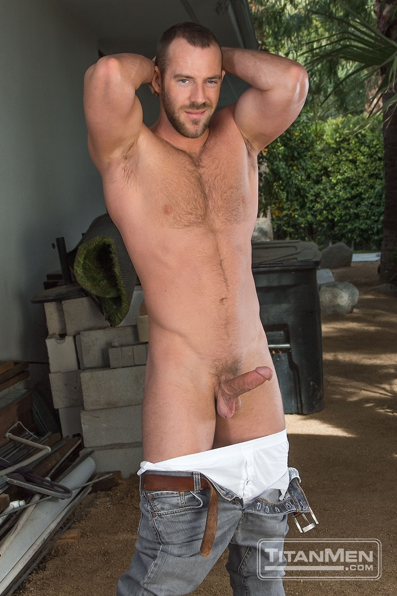 TitanMen-naked-rough-men-Dario-Beck-Colby-White-blue-collar-stud-big-boner-jack-off-hairy-ass-hole-fucks-strokes-huge-thick-uncut-dick-05-gay-porn-star-sex-video-gallery-photo