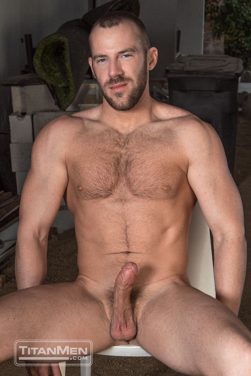 TitanMen-naked-rough-men-Dario-Beck-Colby-White-blue-collar-stud-big-boner-jack-off-hairy-ass-hole-fucks-strokes-huge-thick-uncut-dick-06-gay-porn-star-sex-video-gallery-photo