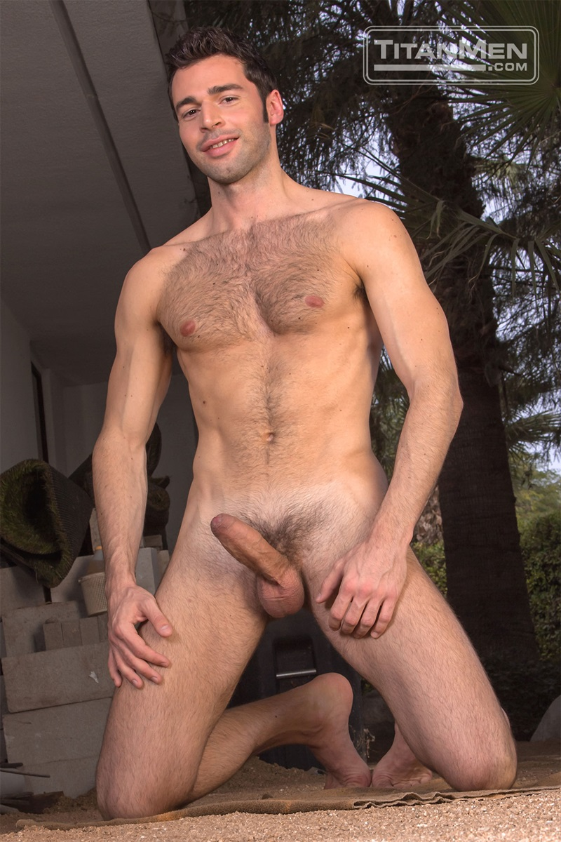 TitanMen-naked-rough-men-Dario-Beck-Colby-White-blue-collar-stud-big-boner-jack-off-hairy-ass-hole-fucks-strokes-huge-thick-uncut-dick-09-gay-porn-star-sex-video-gallery-photo