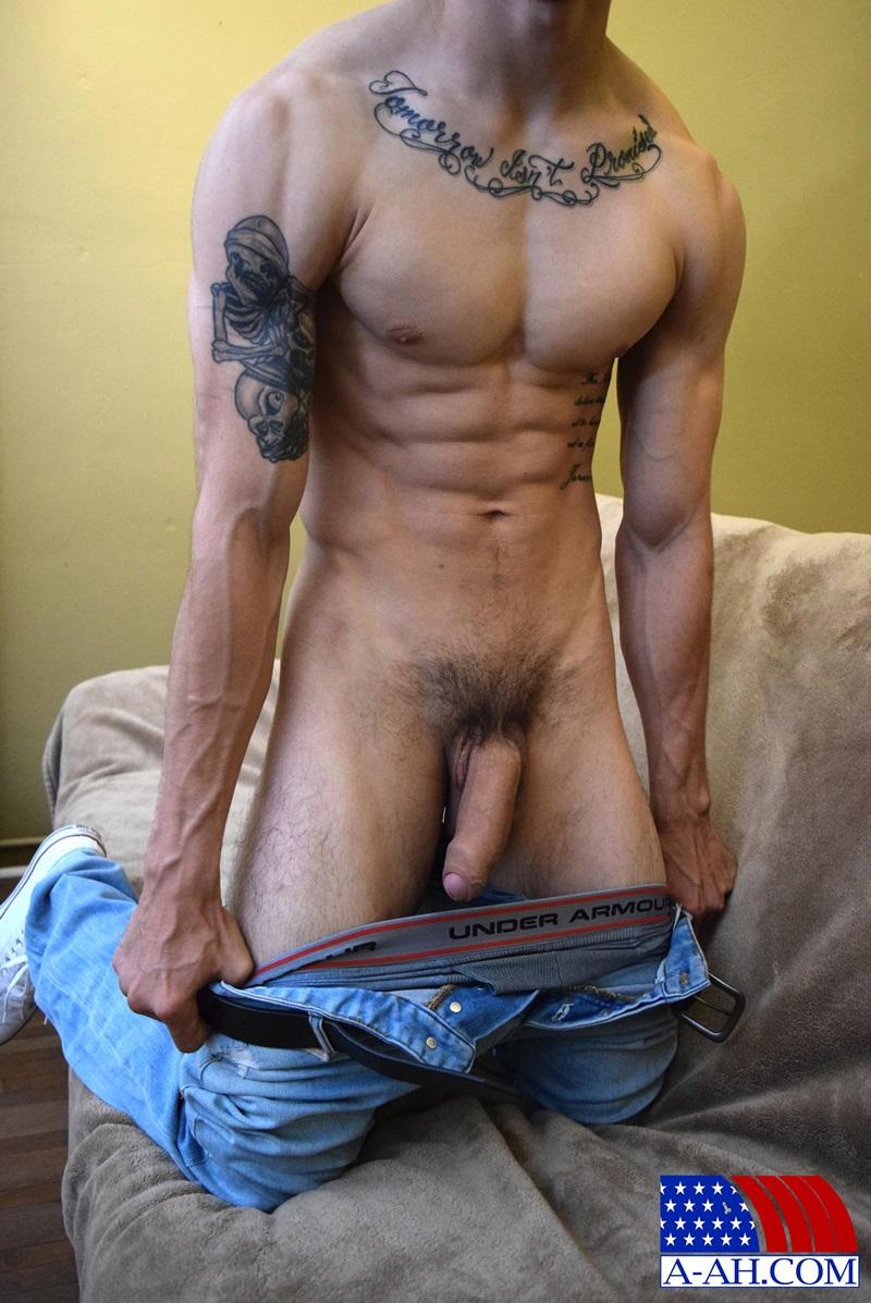 AllAmericanHeroes-tough-man-naked-dude-Marine-Corps-infantry-men-boots-Lance-Corporal-Hector-huge-cock-tattoos-low-hanging-cum-filled-balls-06-gay-porn-star-sex-video-gallery-photo