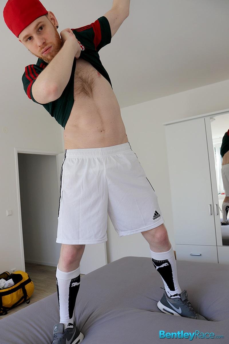 BentleyRace-sexy-guys-German-ginger-hottie-Tristan-Folder-red-head-nude-model-sexier-soccer-gear-big-fat-cock-jock-strap-hot-jack-off-17-gay-porn-star-sex-video-gallery-photo
