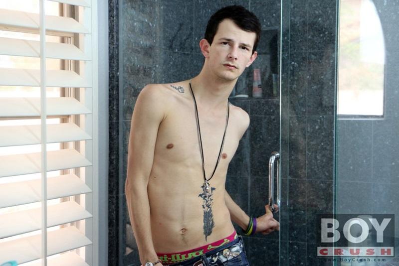 BoyCrush-Jasper-Robinson-hard-twink-cock-horny-shower-solo-assplay-hot-naked-boy-jerks-his-huge-penis-05-gay-porn-star-sex-video-gallery-photo