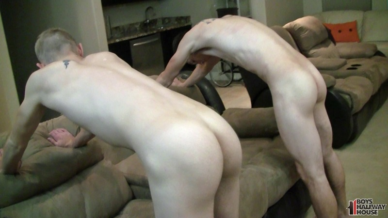 Boyshalfwayhouse-hoodlums-Chandler-and-Nash-butt-hole-young-nut-sucked-tough-guy-tight-ass-cock-tongue-dude-fucking-sexy-boys-04-gay-porn-star-sex-video-gallery-photo