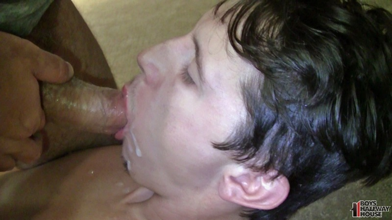 Boyshalfwayhouse-hoodlums-Chandler-and-Nash-butt-hole-young-nut-sucked-tough-guy-tight-ass-cock-tongue-dude-fucking-sexy-boys-23-gay-porn-star-sex-video-gallery-photo