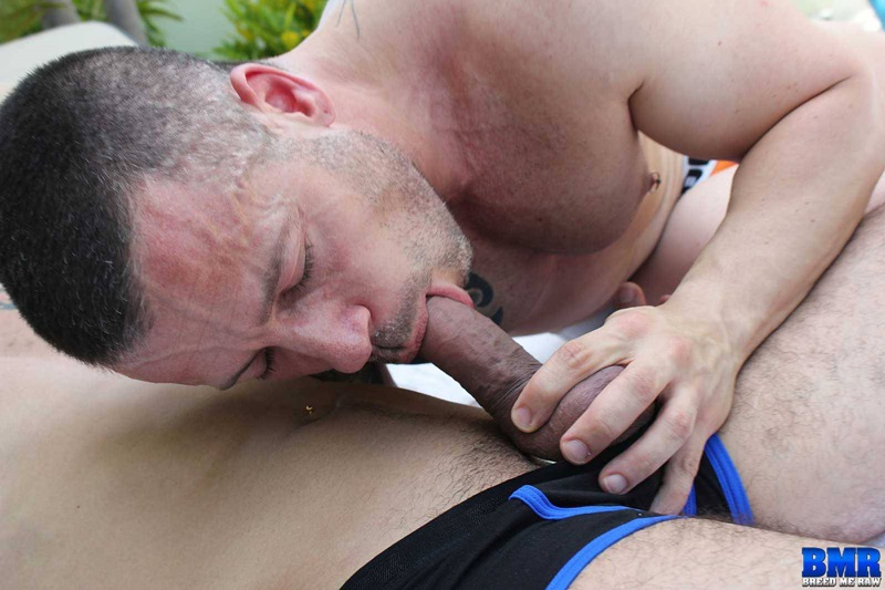 BreedMeRaw-real-life-husbands-Russ-Magnus-Gabriel-Fisk-hot-lover-muscle-studs-muscled-man-ass-hole-fingered-huge-uncut-cock-anal-rimming-17-gay-porn-star-sex-video-gallery-photo