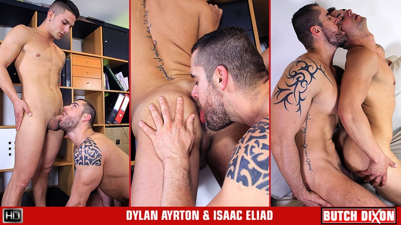 ButchDixon-Issac-Eliad-Dylan-Ayrton-fuck-hole-bottom-boy-doggy-style-reverse-cowboy-big-eight-8-inch-uncut-dick-muscle-butt-22-gay-porn-star-sex-video-gallery-photo