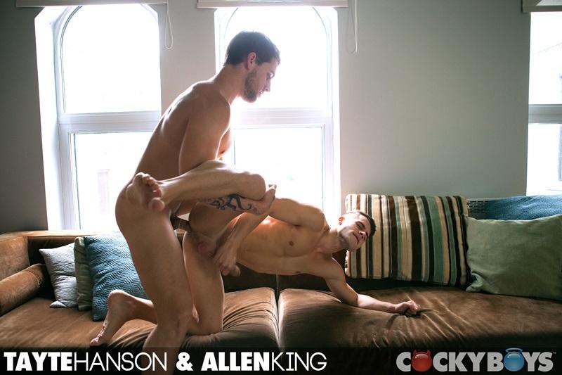 Cockyboys-Tayte-Hanson-Allen-King-sucked-rimmed-cumshots-blowjob-big-cock-sucking-lips-rim-job-aggressive-ass-fucking-doggy-style-kiss-11-gay-porn-star-sex-video-gallery-photo