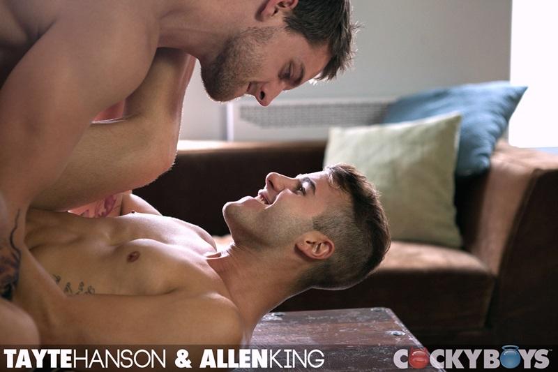 Cockyboys-Tayte-Hanson-Allen-King-sucked-rimmed-cumshots-blowjob-big-cock-sucking-lips-rim-job-aggressive-ass-fucking-doggy-style-kiss-15-gay-porn-star-sex-video-gallery-photo