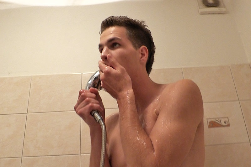 CzechHunter-Czech-Hunter-215-young-naked-straight-boy-18-years-old-gay-for-pay-cocksucking-ass-fucking-big-dick-jerking-anal-rimming-23-gay-porn-star-sex-video-gallery-photo