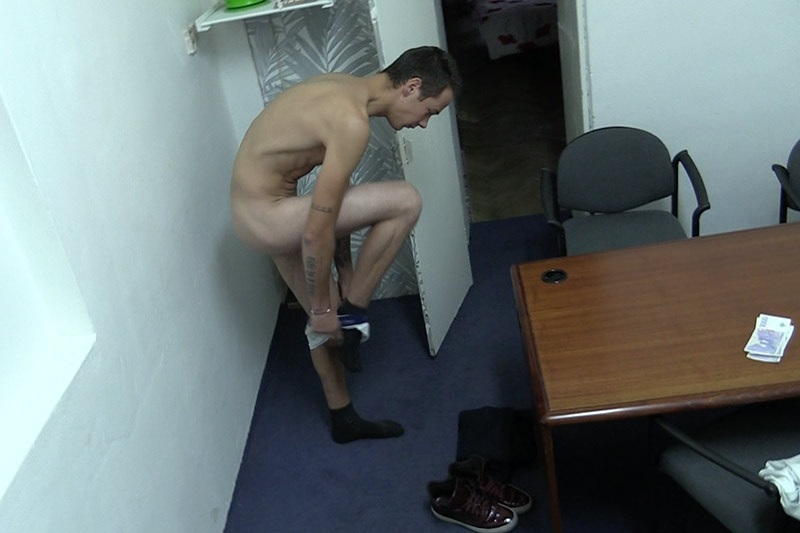 CzechHunter-Czech-Hunter-216-straight-young-boy-gay-for-pay-ass-fucking-cocksucking-anal-assplay-huge-thick-twink-dick-10-gay-porn-star-sex-video-gallery-photo