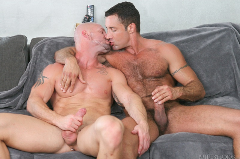 free gay movie ownloads