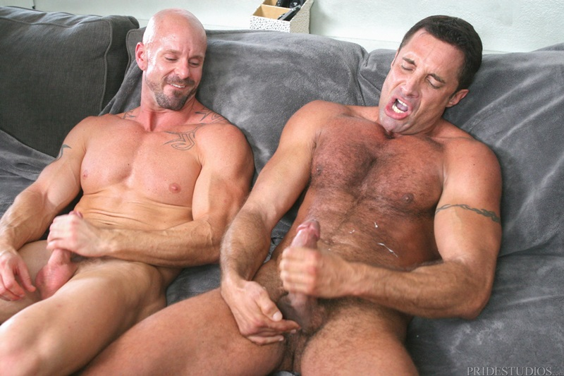 DylanLucas-big-muscle-hunks-Mitch-Vaughn-Nick-Capra-sexy-strong-man-sucking-cocks-eating-hot-sweaty-studs-cum-shots-cocksucker-ass-rimmer-13-gay-porn-star-sex-video-gallery-photo