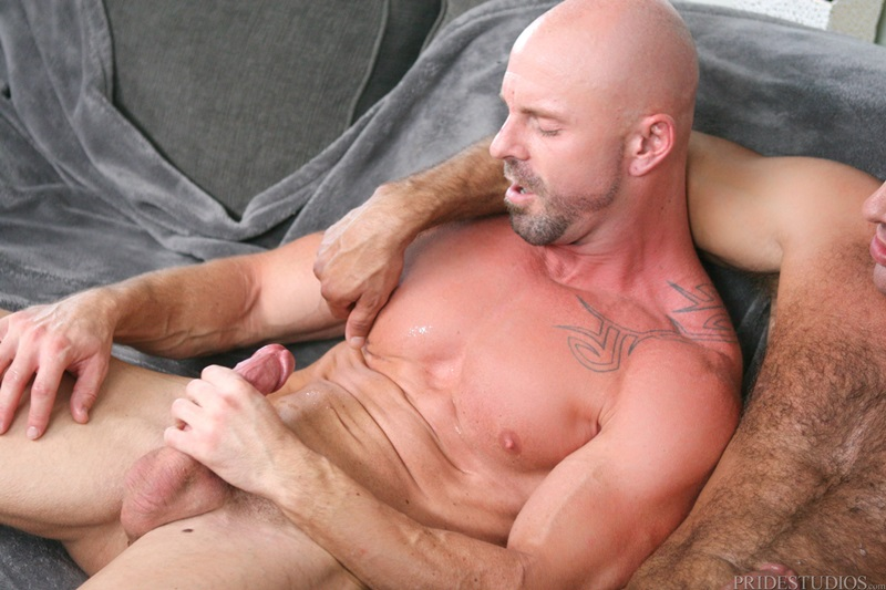 DylanLucas-big-muscle-hunks-Mitch-Vaughn-Nick-Capra-sexy-strong-man-sucking-cocks-eating-hot-sweaty-studs-cum-shots-cocksucker-ass-rimmer-14-gay-porn-star-sex-video-gallery-photo