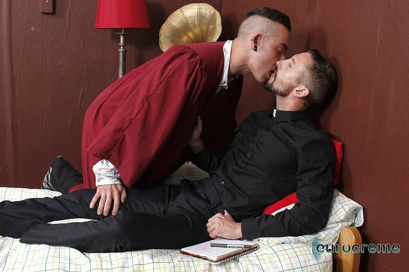 Eurocreme-church-priest-altar-boy-Jack-Green-sucking-fuck-smooth-ass-hole-thick-dick-boy-hole-balls-cum-06-gay-porn-star-sex-video-gallery-photo