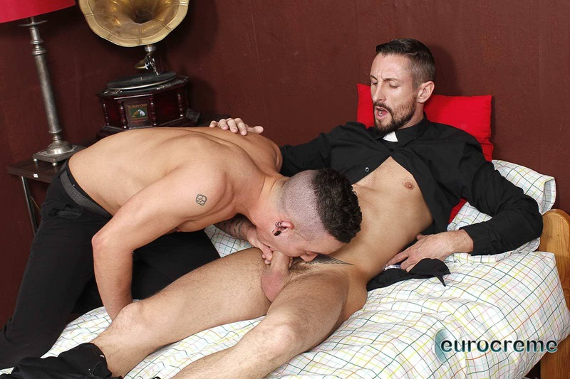 Eurocreme-church-priest-altar-boy-Jack-Green-sucking-fuck-smooth-ass-hole-thick-dick-boy-hole-balls-cum-07-gay-porn-star-sex-video-gallery-photo