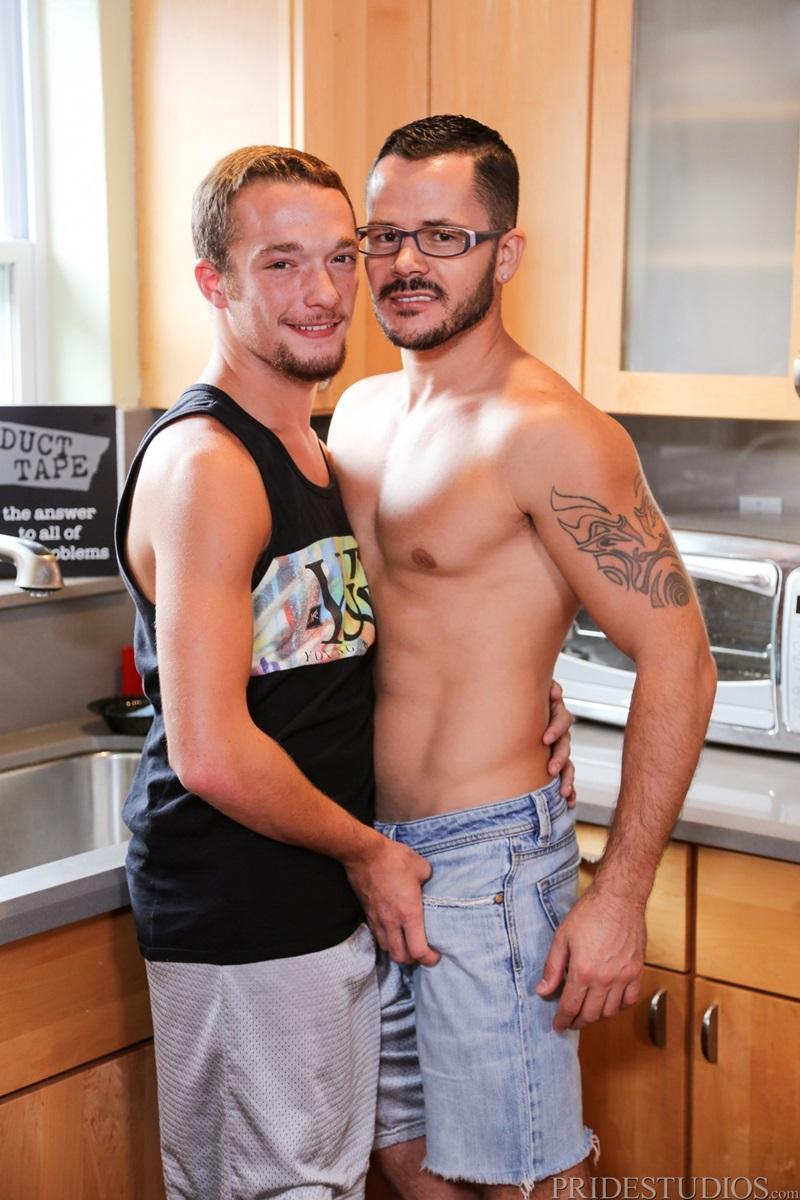 ExtraBigDicks-sexy-nude-guys-Zeke-Weidman-sexy-Latino-horny-spying-BF-boyfriend-Valentin-Petrov-hot-gay-passionate-sex-voyeurs-cocksuckers-04-gay-porn-star-sex-video-gallery-photo