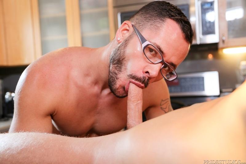 ExtraBigDicks-sexy-nude-guys-Zeke-Weidman-sexy-Latino-horny-spying-BF-boyfriend-Valentin-Petrov-hot-gay-passionate-sex-voyeurs-cocksuckers-09-gay-porn-star-sex-video-gallery-photo