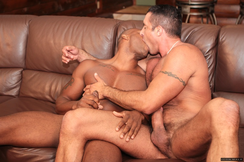 IconMale-Black-muscle-hunk-Osiris-Blade-Nick-Capra-muscular-body-huge-erection-big-cut-cock-sucking-cum-filled-balls-big-ebony-stud-fucks-ass-02-gay-porn-star-sex-video-gallery-photo