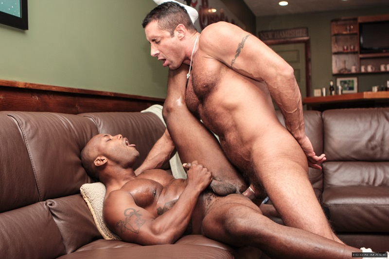 IconMale-Black-muscle-hunk-Osiris-Blade-Nick-Capra-muscular-body-huge-erection-big-cut-cock-sucking-cum-filled-balls-big-ebony-stud-fucks-ass-11-gay-porn-star-sex-video-gallery-photo