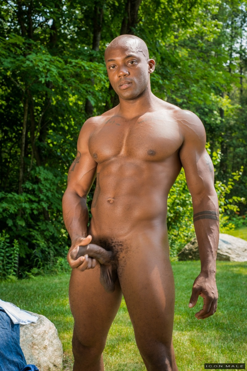 IconMale-Black-muscle-hunk-Osiris-Blade-Nick-Capra-muscular-body-huge-erection-big-cut-cock-sucking-cum-filled-balls-big-ebony-stud-fucks-ass-19-gay-porn-star-sex-video-gallery-photo