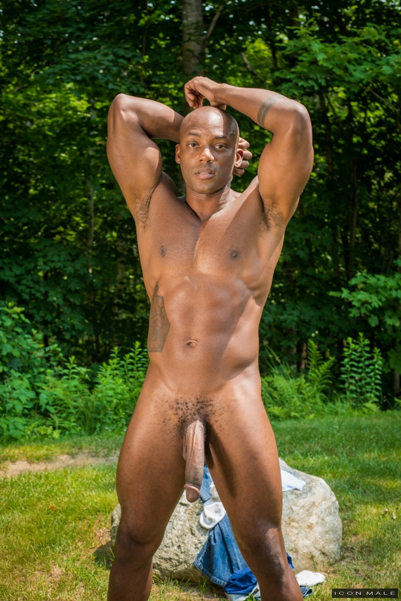 IconMale-Black-muscle-hunk-Osiris-Blade-Nick-Capra-muscular-body-huge-erection-big-cut-cock-sucking-cum-filled-balls-big-ebony-stud-fucks-ass-20-gay-porn-star-sex-video-gallery-photo
