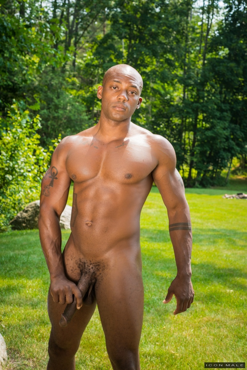 IconMale-Black-muscle-hunk-Osiris-Blade-Nick-Capra-muscular-body-huge-erection-big-cut-cock-sucking-cum-filled-balls-big-ebony-stud-fucks-ass-21-gay-porn-star-sex-video-gallery-photo