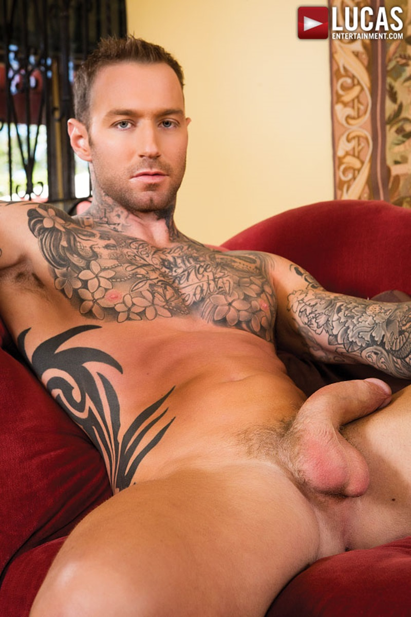 LucasEntertainment-Dylan-James-Ashton-Summers-sweaty-cum-big-erect-uncut-cock-alpha-male-jock-bottom-boy-ass-fucking-cocksuckers-rimming-anal-14-gay-porn-star-sex-video-gallery-photo