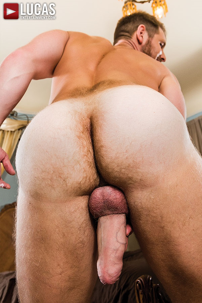 LucasEntertainment-naked-sexy-nude-boyfriend-Evan-Lance-bareback-fucking-Spencer-Whitman-Raw-Load-huge-cock-breeds-ass-hole-14-gay-porn-star-sex-video-gallery-photo
