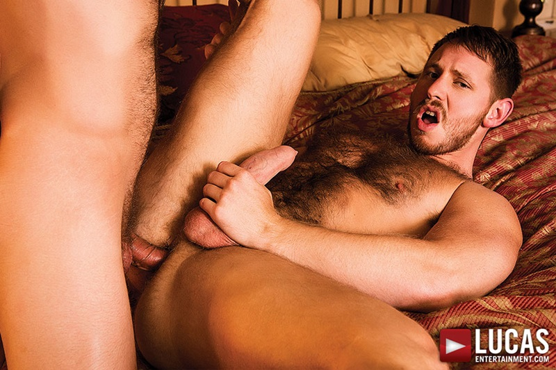 LucasEntertainment-naked-sexy-nude-boyfriend-Evan-Lance-bareback-fucking-Spencer-Whitman-Raw-Load-huge-cock-breeds-ass-hole-20-gay-porn-star-sex-video-gallery-photo