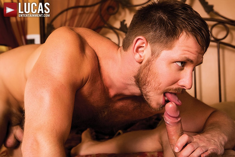 LucasEntertainment-naked-sexy-nude-boyfriend-Evan-Lance-bareback-fucking-Spencer-Whitman-Raw-Load-huge-cock-breeds-ass-hole-22-gay-porn-star-sex-video-gallery-photo