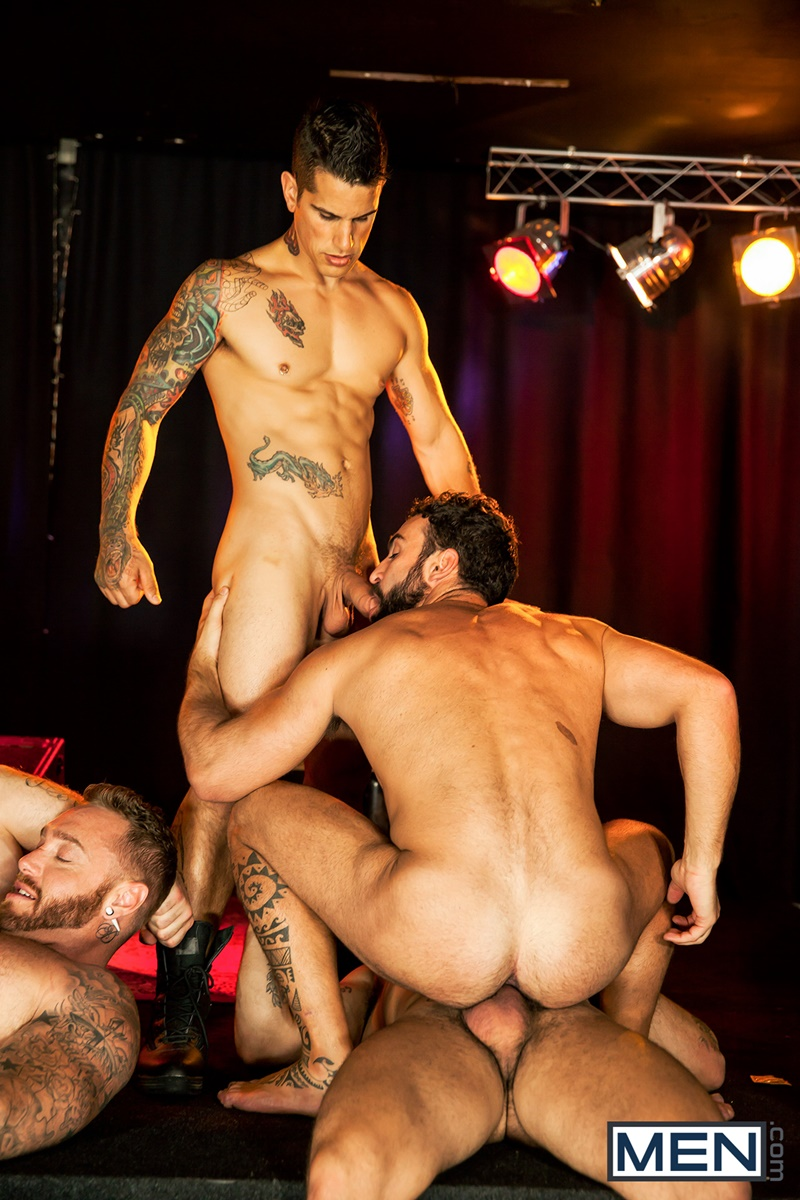 Men-com-Damien-Crosse-fuck-Abraham-Al-Malek-Pierre-Fitch-huge-cock-deep-throat-Jimmy-Fanz-Dominique-Hansson-hot-ass-suck-hot-cum-21-gay-porn-star-tube-sex-video-torrent-photo