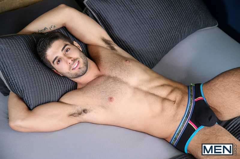top rated free gay porn Jump to: navigation, search.